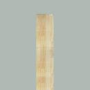 パイン集成材  【9×150×600】