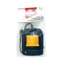 マキタ 14.4V/18V用バッテリホルダのみ GM00001489 (充電式ファンジャケット専用)