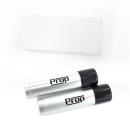 クールべスト『D−wind』専用バッテリー(2本) 大和ハウスオリジナル空調ベスト用