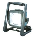 マキタ 充電式LEDスタンドライト ML805【バッテリ・充電器別売】