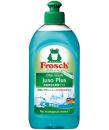 フロッシュ 食器用洗剤 重曹配合 ソーダの香り 300mL