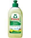 フロッシュ 食器用洗剤 シトラスの香り 300mL