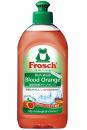 フロッシュ 食器用洗剤 ブラッドオレンジの香り 300mL
