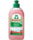 フロッシュ 食器用洗剤 ザクロの香り 300mL