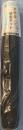 お徳用防虫ネット20メッシュ 91cm×30m ブラック