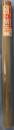 防虫網クラウンネットPP24メッシュ 91cm×6m グレー