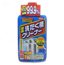 洗たく槽クリーナー 液体 550g