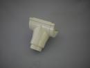 パナソニック E型集水器 白