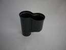 パナソニック P型集水器 ブラック