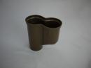 パナソニック P型集水器 新茶