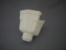 パナソニック 新集水器 ミルクホワイト