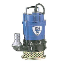 ツルミ 一般工事排水用 水中ポンプ PRO−25S2 【50Hz専用】
