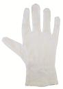 品質管理用作業用 スムス(マチナシ)手袋 L−1800 12双入