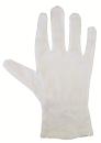 品質管理用作業用 スムス(マチナシ)手袋 М−1800 12双入