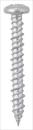 若井産業 ラスパートノープラグ 13-BB425 約113本