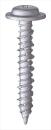 若井産業 ラスパートノープラグ 13-CB425 約85本