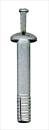 若井産業 ニューストレートアンカー Tタイプ  100本入り T425