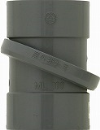 VU−MLマルチエルボ 50