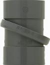 VU−MLマルチエルボ 100