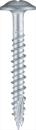 若井産業 木下地用 板金ビス SUS410 25mm 260本