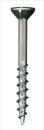 WAKAI パーチクルボードビス 38mm 約1000本入