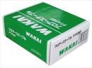 WAKAI フロアーステープル PT432F 2500本入