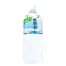サーフ 自然水2L(ケース)