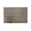 ランチョンマット グレーゴールド ST220126