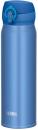 真空断熱ケータイマグ JNL−602 MTB(メタリックブルー)