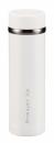 コンパクトカフェマグスリム500(ホワイト) HB-1422