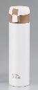 カフェマグ スリムワンタッチマグ300 (ホワイト) H7556