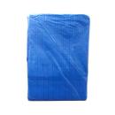軽量ブルーシート(E) 1.8×2.7m