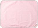 ボンビアルコン 防水タオル S ピンク