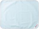 ボンビアルコン 防水タオル S ブルー