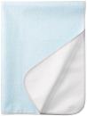 ボンビアルコン 防水タオル L ブルー