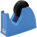 コクヨ R2テープカッター 青 R2T−M32B