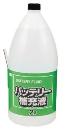 JF バッテリー補充液 2L J−92