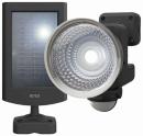 1.3W×1灯 フリーアーム式 LEDソーラーセンサーライト S−15L