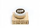 太田油脂 木製家具用ワックス 90g