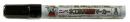 ニッペ 木工家具補修マーカー W−6つやありニス 8g