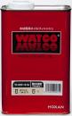 ワトコオイル 浸透性塗料 W−01 ナチュラル 1L