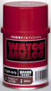 ワトコオイル 浸透性塗料 W−10 エボニー 200mL