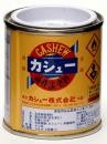 カシュー 油性漆塗料 #53 透(スキ) 80ml