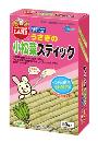 うさぎの小松菜スティック 50g