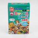 リス・ハムの主食ミックスフード お徳用 500g