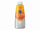 キュキュット CLEAR泡スプレー オレンジの香り 300mL つけかえ用
