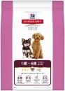 ドッグフード サイエンス・ダイエット 小型犬用 アダルト(成犬用) 1〜6歳 チキン 3kg