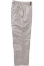 ホシ服装 #936 ウィンターパンツ ライトグレー LL
