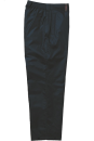 ホシ服装 #936 ウィンターパンツ ダークネイビー L