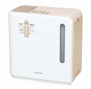 アイリスオーヤマ 気化ハイブリッド式加湿器(イオン機能無) ARK-500-U